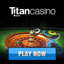 Best Casino reliable: Titan Casino